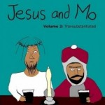 In praise of cartoons about Islam