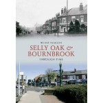My sister has published her 3rd local history (with photographs) book